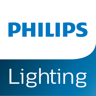 Philips lighting nv logo.png?ixlib=rails 2.1