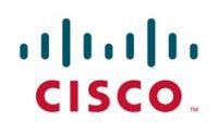055721cd b125 4051 9315 7d97e862c39e%2fcisco logo 200x122.jpg?ixlib=rails 2.1