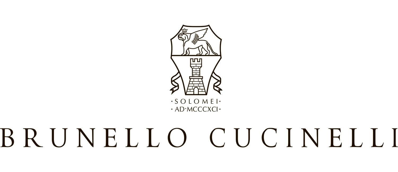 Brunello cucinelli logo.jpg?ixlib=rails 2.1