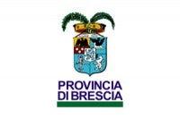 21a8bad4 789b 4f6c bfe6 74b4d8d41ea6%2fbrescia provincial logo 200x133.jpg?ixlib=rails 2.1