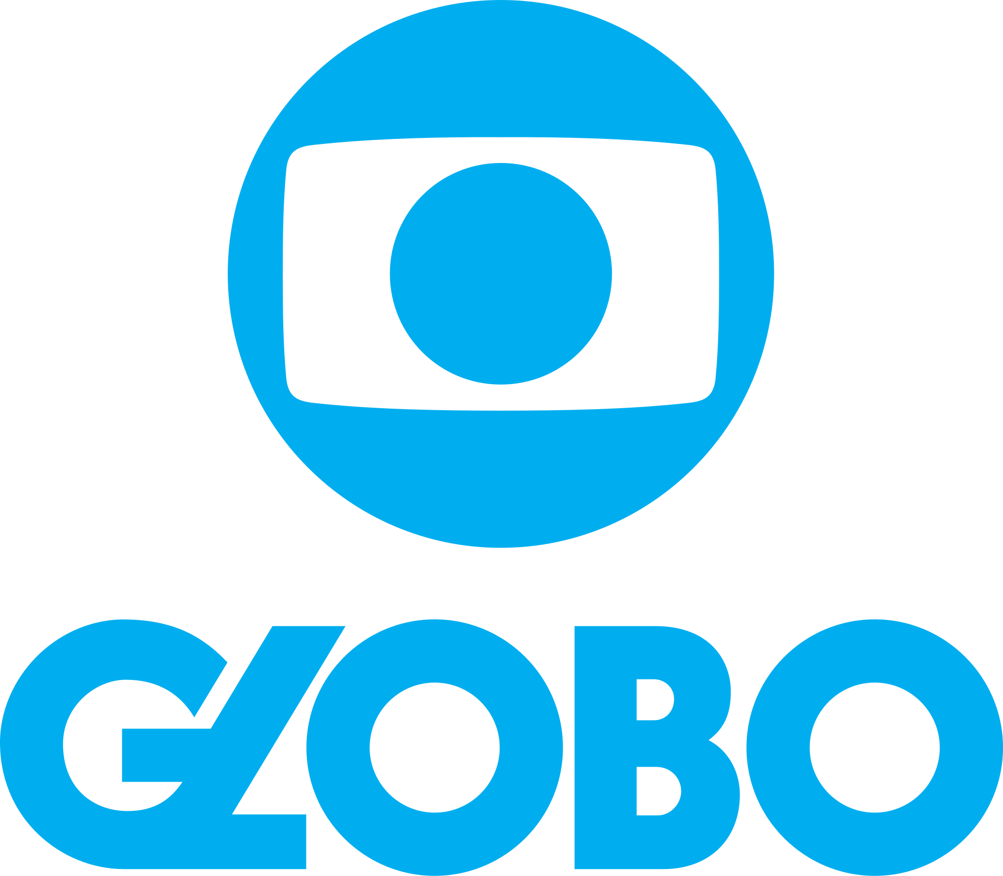 Globo logo and wordmark.png?ixlib=rails 2.1