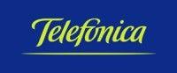 4268e45b 0302 440b 8f40 054092821627%2flogo telefonica 200x83.jpg?ixlib=rails 2.1