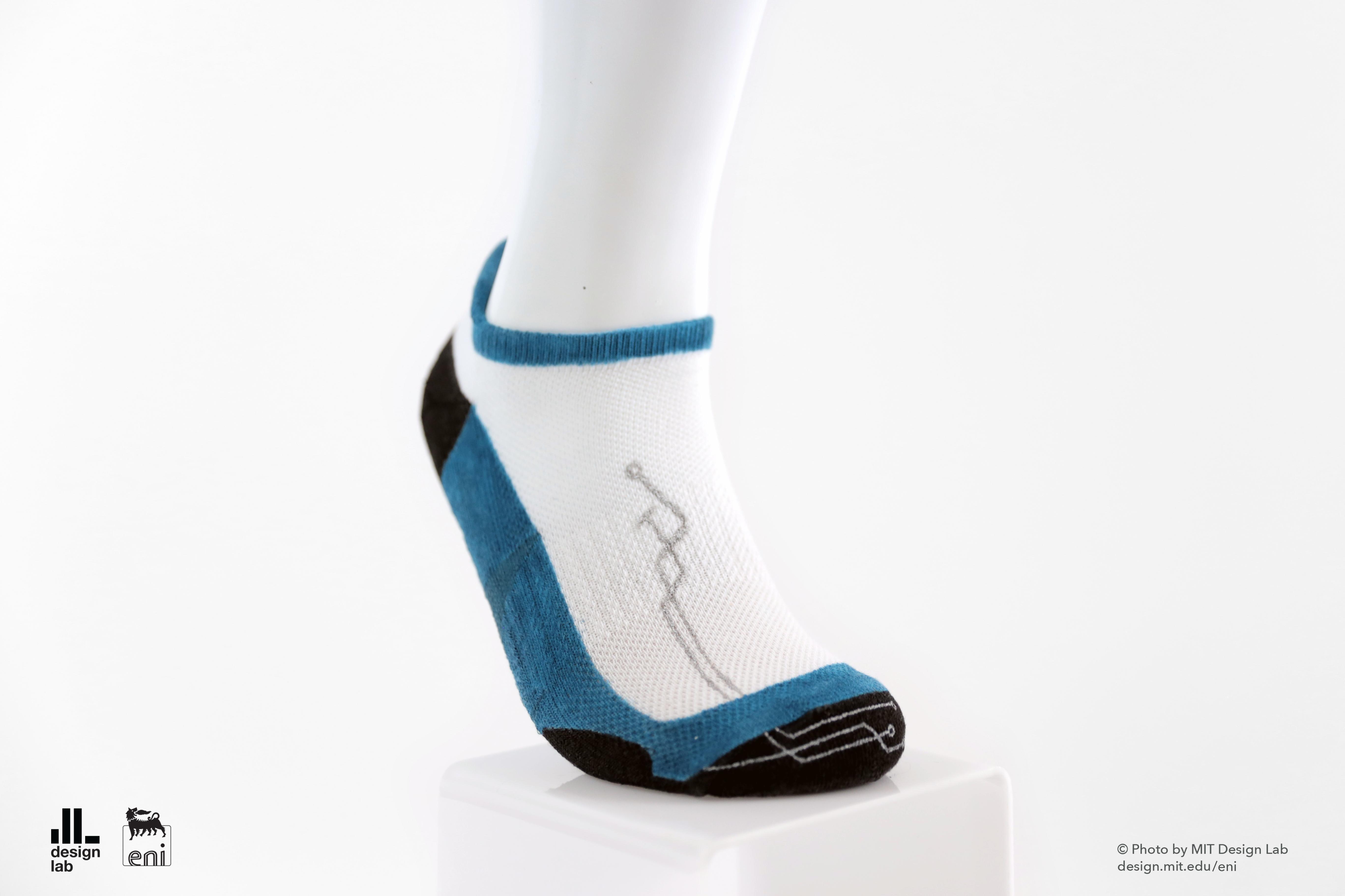 P sensing suit sock.png?ixlib=rails 2.1
