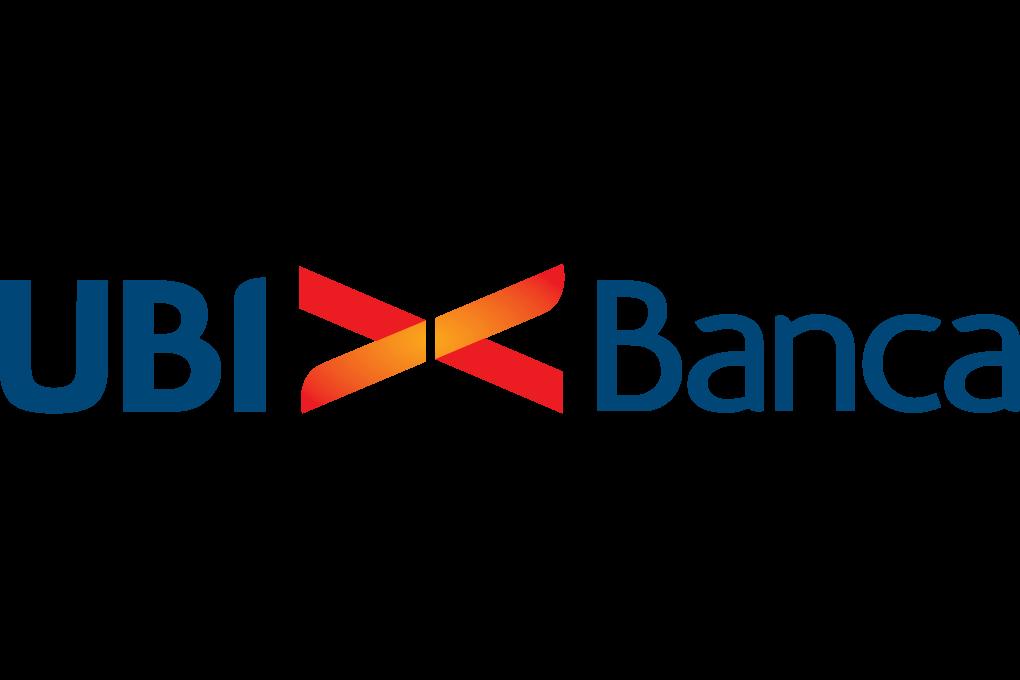 9d1bf23d 16de 4b7b bd6c 4faff4374099%2fubi banca.png?ixlib=rails 2.1