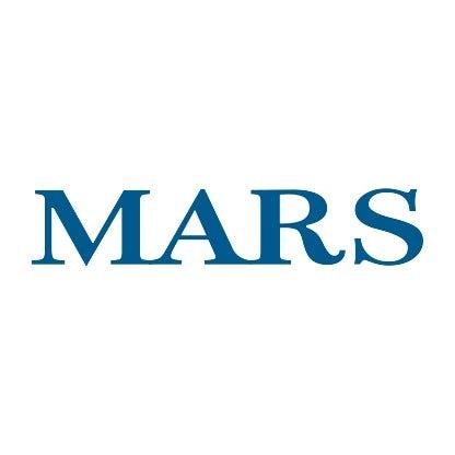 Mars.jpg?ixlib=rails 2.1