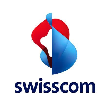 Swisscom.jpg?ixlib=rails 2.1