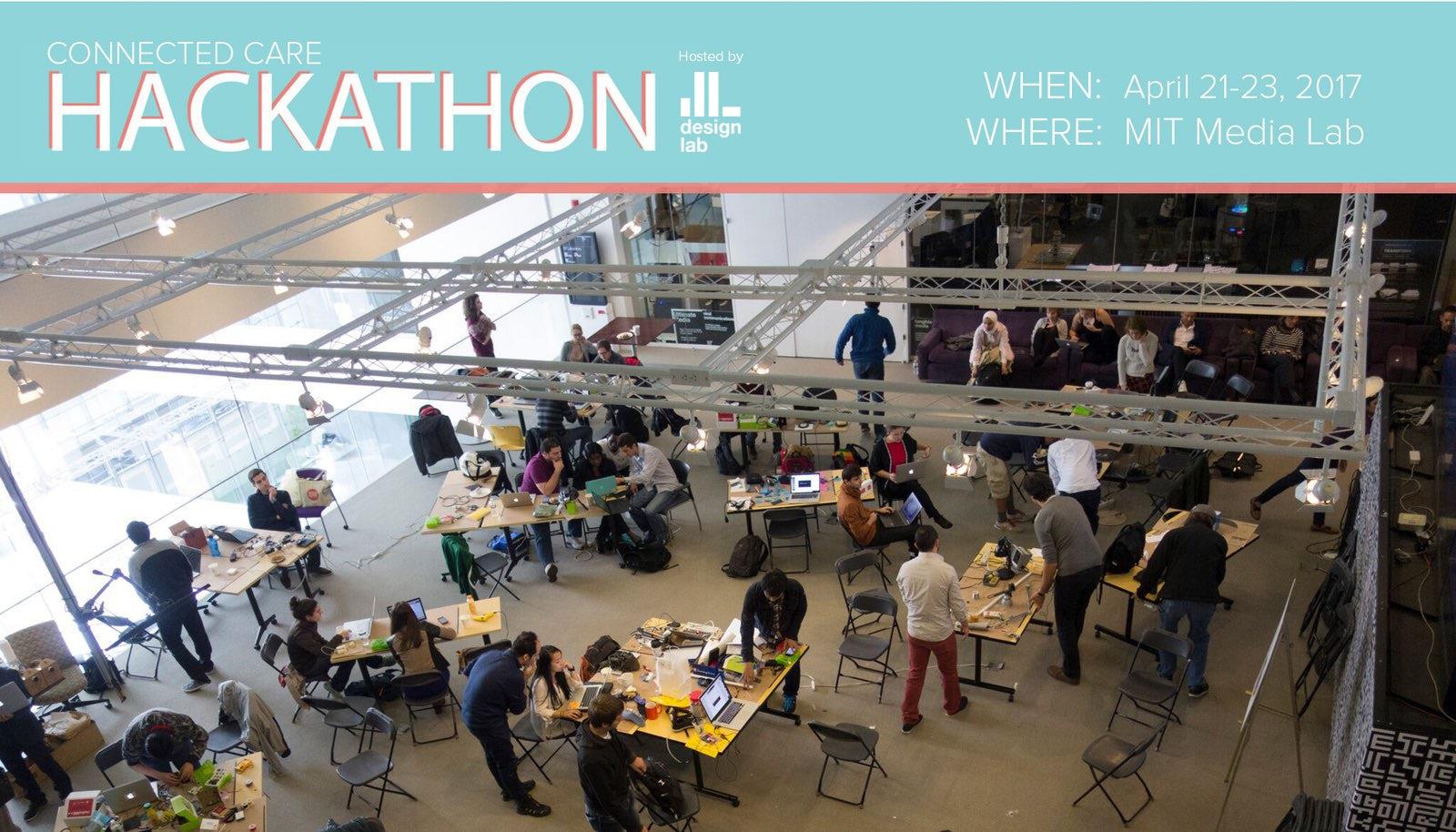 Hackathon header.jpg?ixlib=rails 2.1