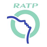 F4fa5282 63cd 4436 91b4 009049422863%2fratp logo.png?ixlib=rails 2.1