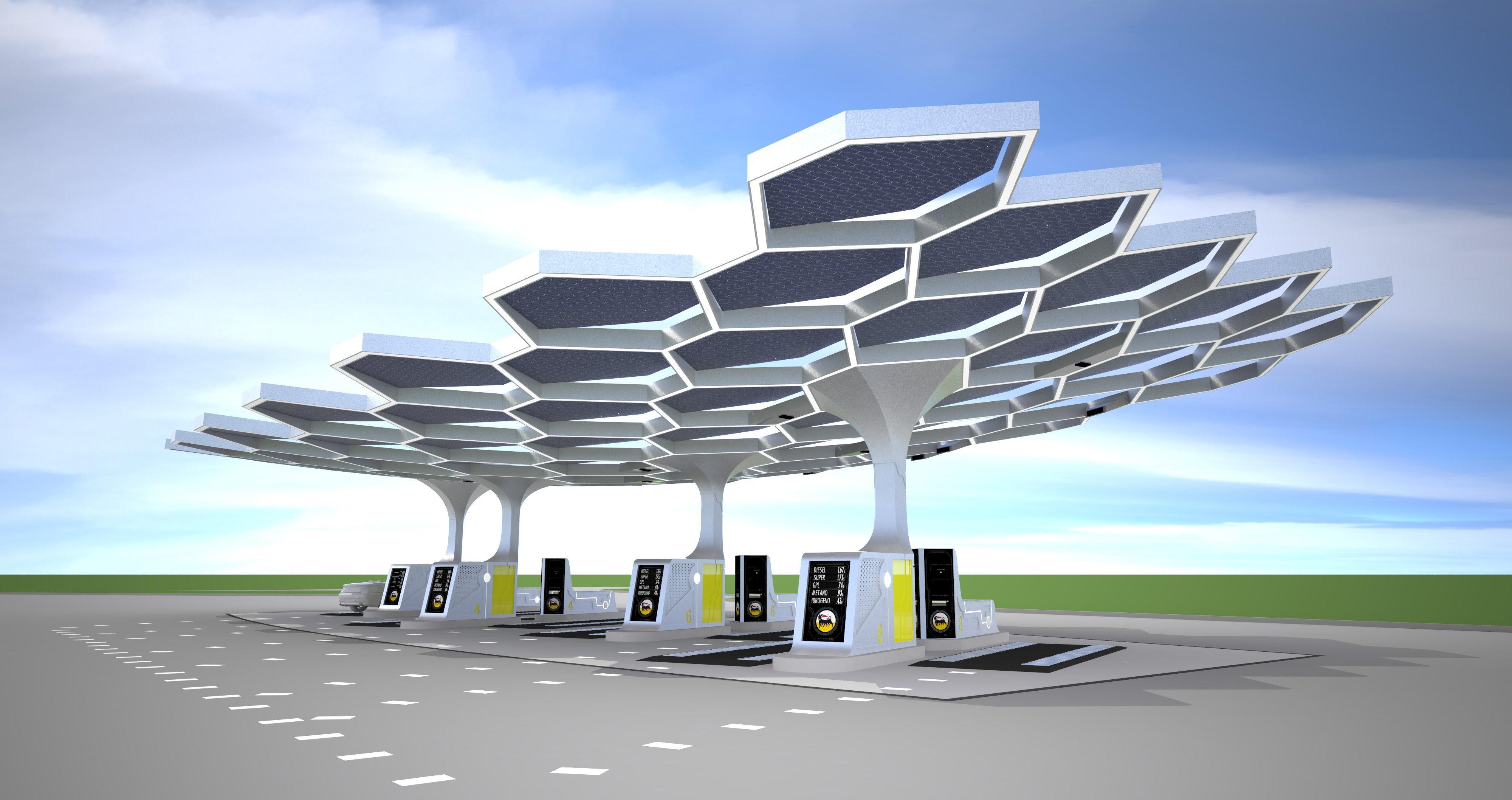 Eni fuel pump large03.jpg?ixlib=rails 2.1